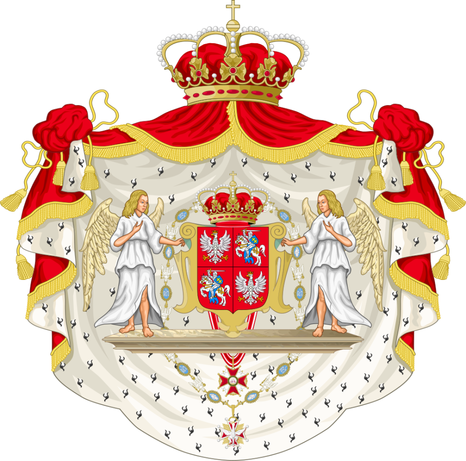 1024px-Coat_of_Arms_of_the_Polish-Lithuanian_Commonwealth.svg