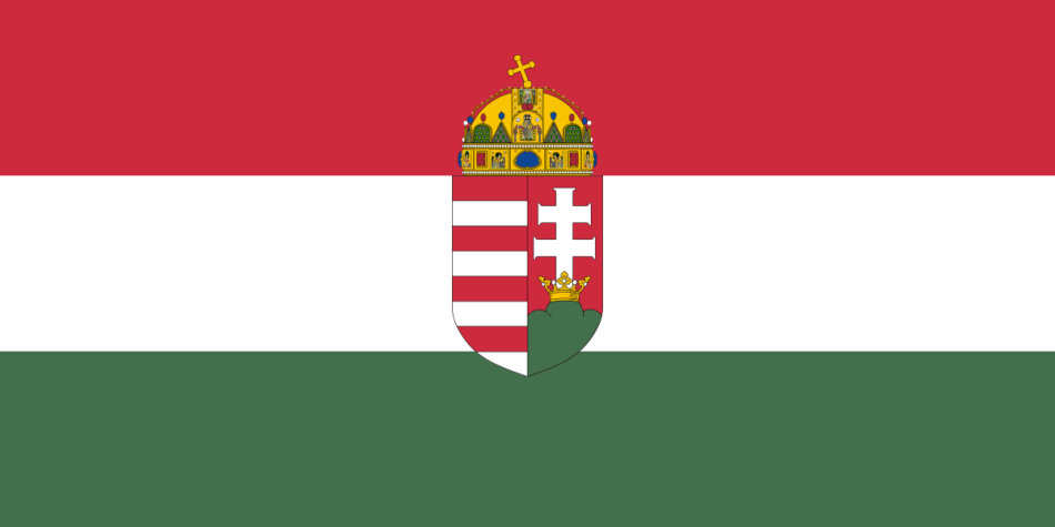 1200px-Flag_of_Hungary_(1915-1918,_1919-1946).svg