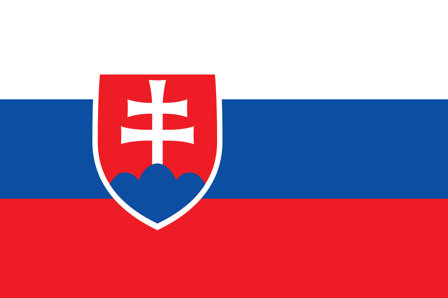 900px-Flag_of_Slovakia.svg
