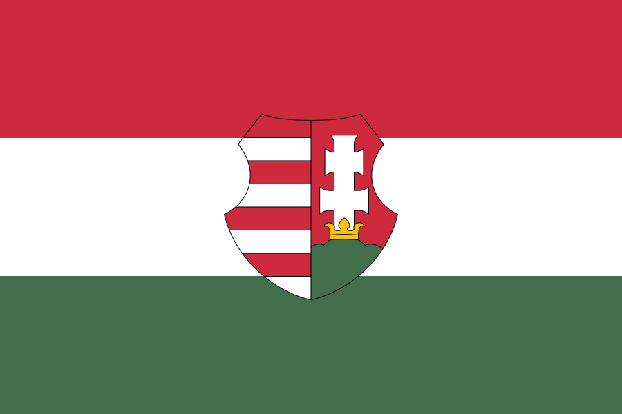 Flag_of_Hungary_(1946-1949,_1956-1957).svg