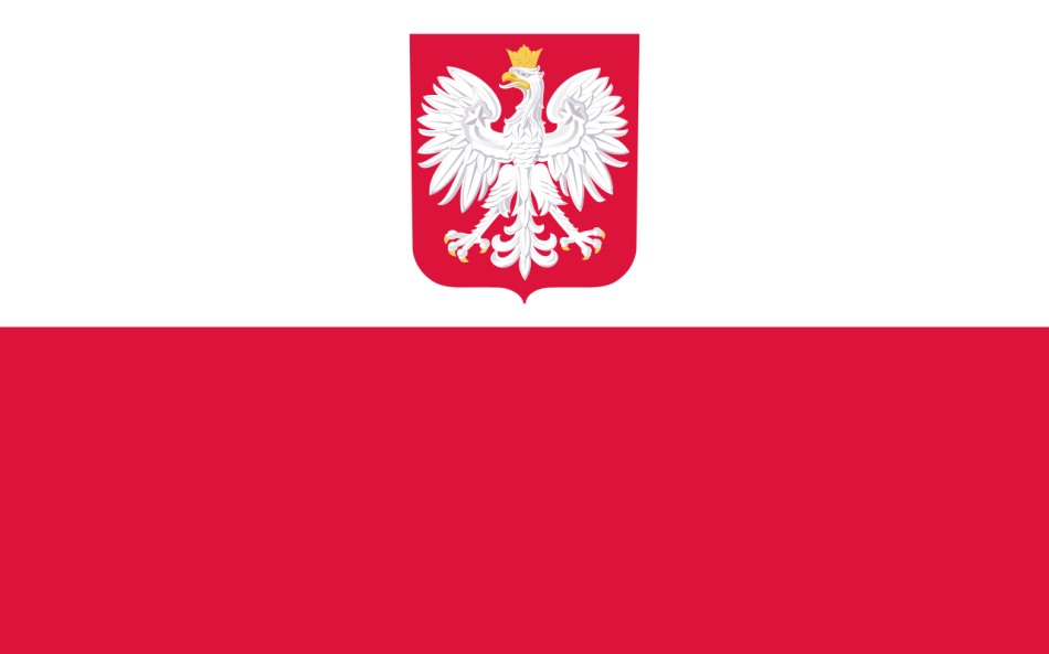 Flag_of_Poland_(with_coat_of_arms).svg