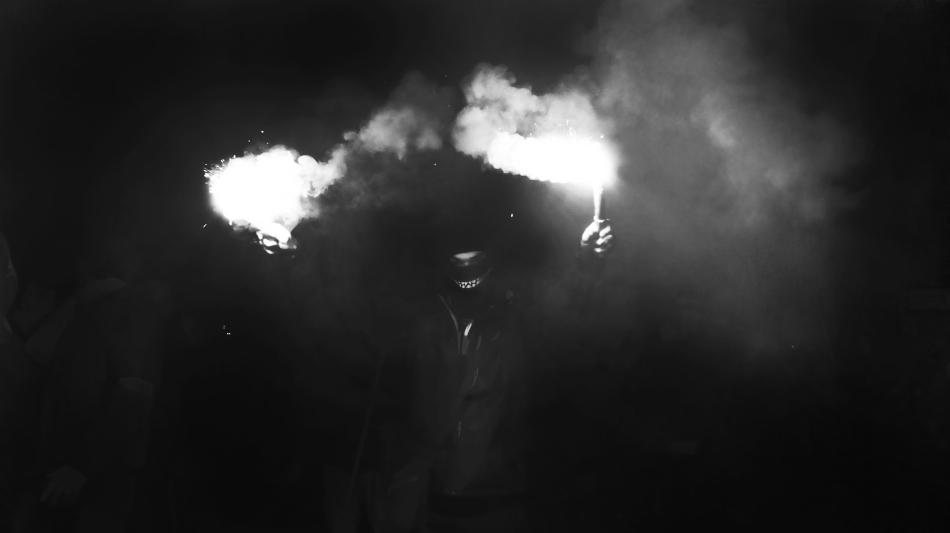 BW Flares1
