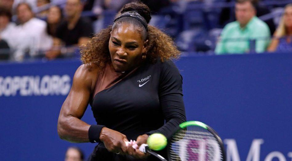Serena-Williams-1040x572