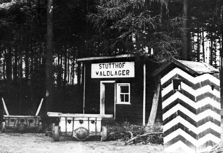 stutthof_waldlager_po_wojnie