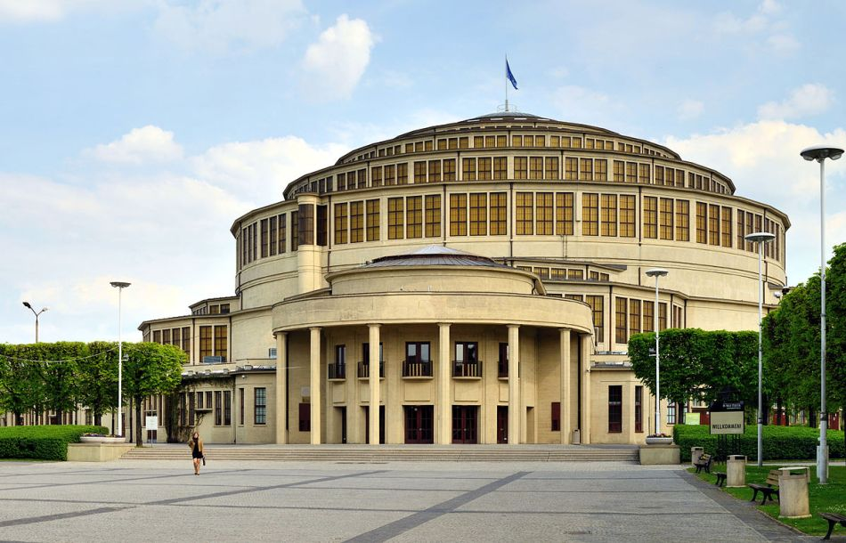 Wrocław_-_Jahrhunderthalle5.jpg