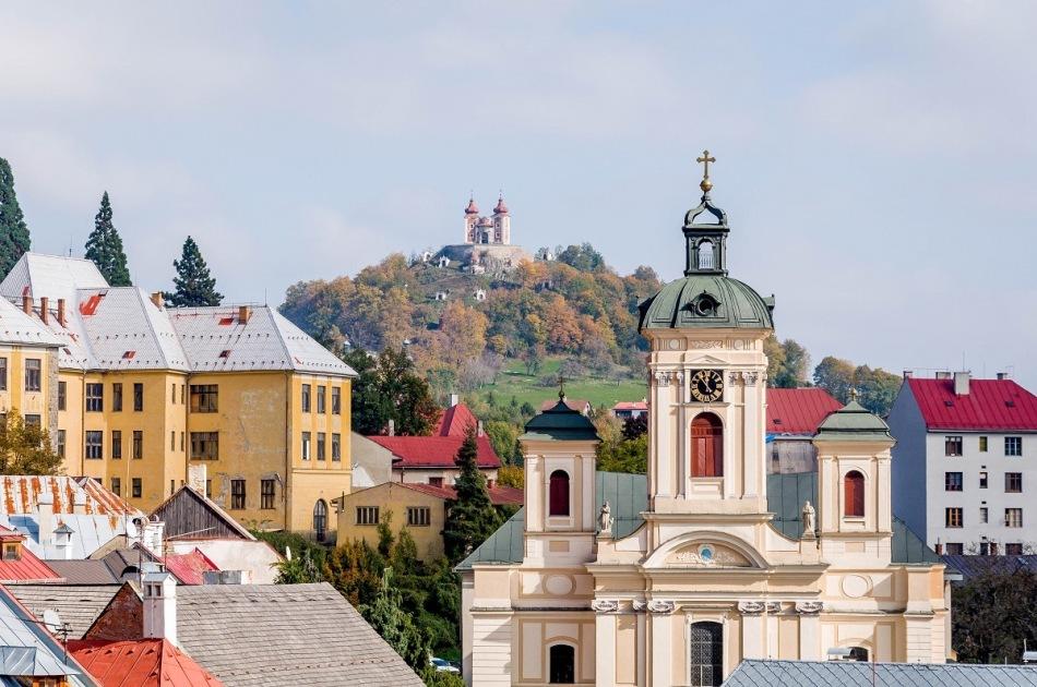 Banska-Stiavnica-Slovakia-skyline-3.jpg