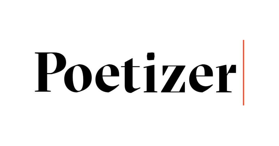 Poetizer logo