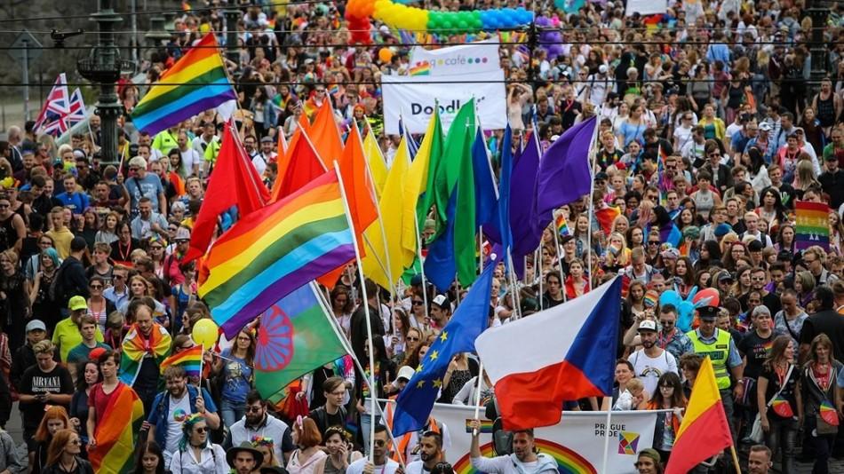 LGBT_CZ