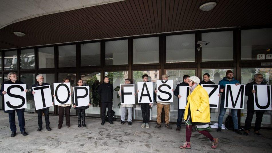 Stop-facsism-Bratislava-1024x576