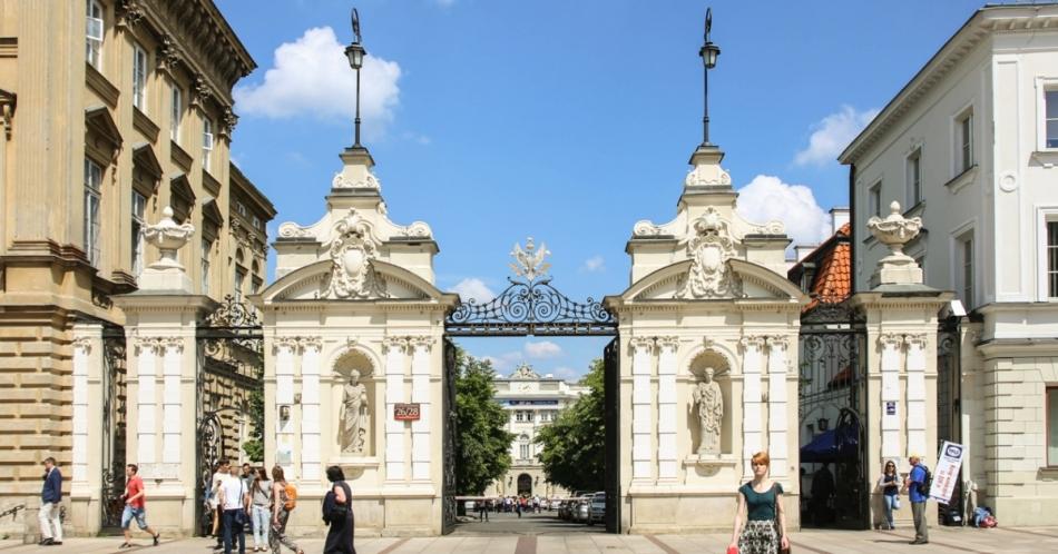 Brama_Uniwersytetu_Warszawskiego