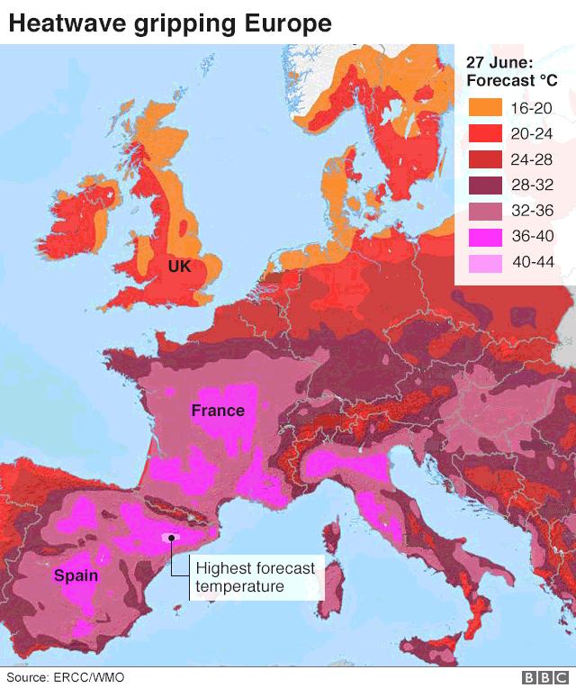 Heatwave_BBC