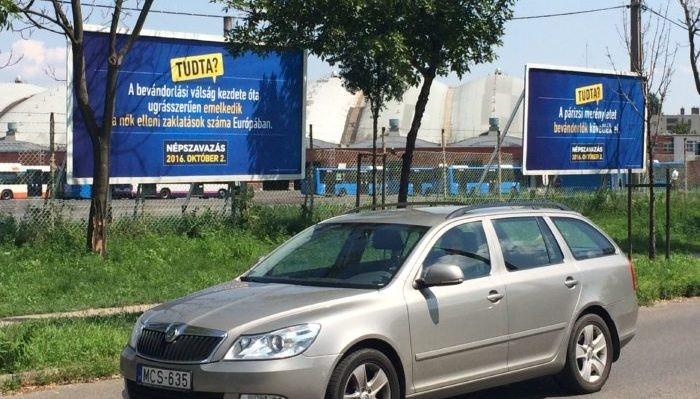 Hungary_Billboards