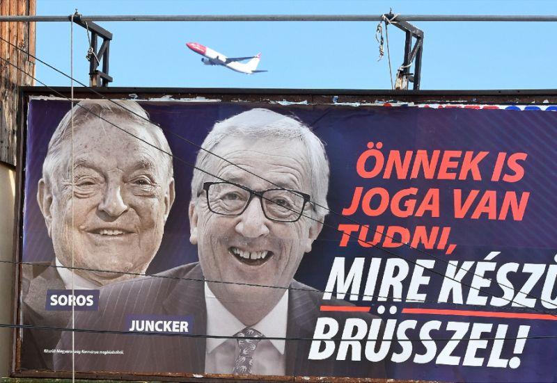 Juncker_Soros