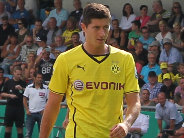 Lewandowski_Wikipedia