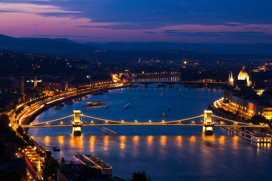 budapest-river-view
