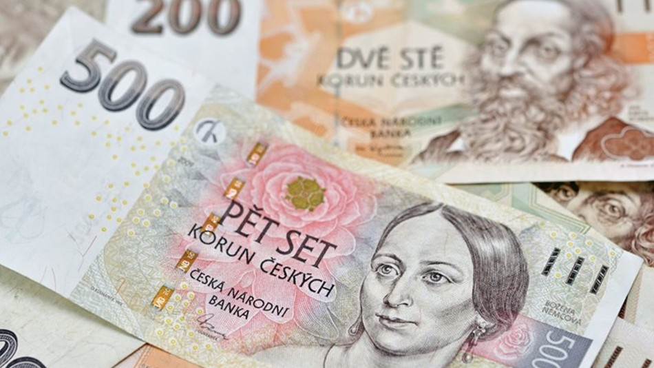 The Czech Republic has one of the highest mobile tariffs in Europe