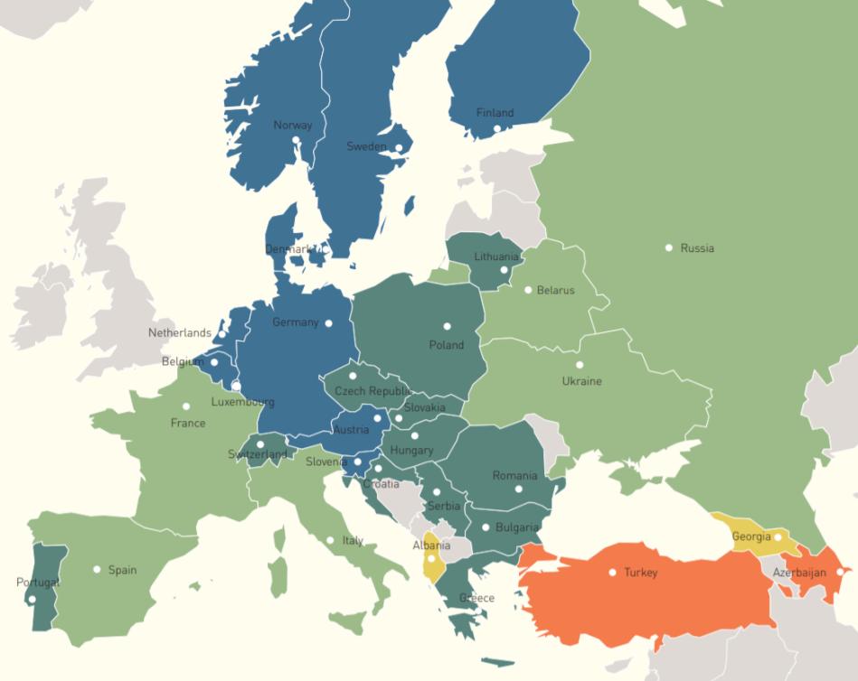 english-language-europe-map