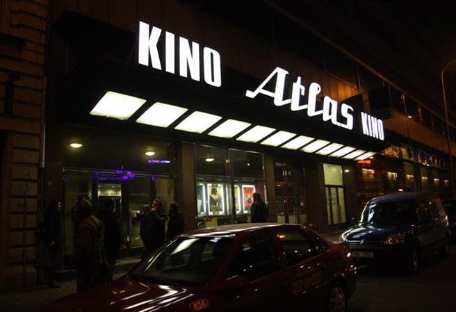 kino-atlas