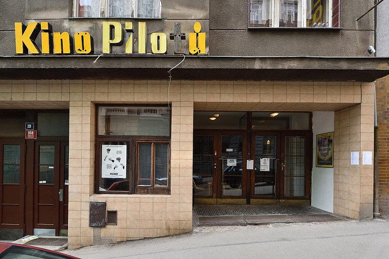 kino-pilotu