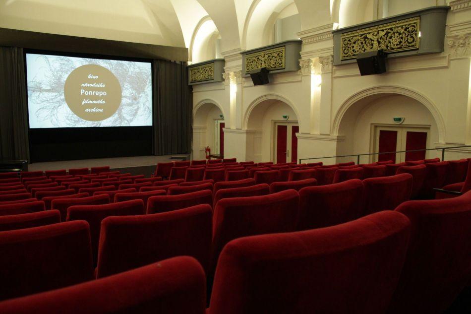 kino-ponrepo