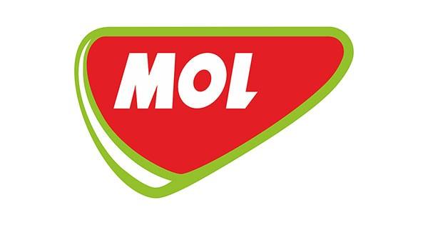 mol-hungary