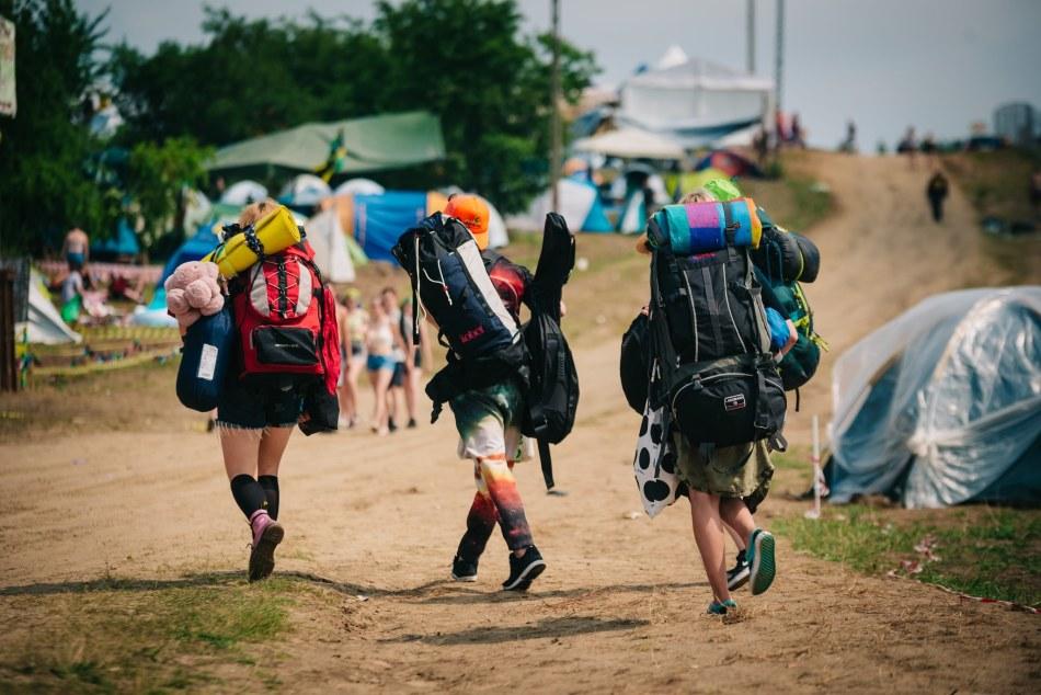 poland-woodstock-festival-3
