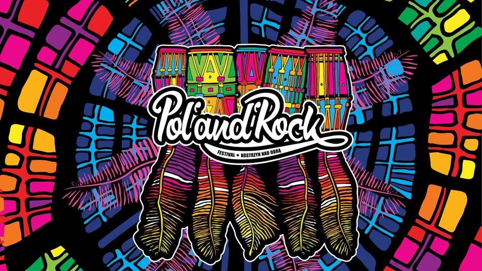 poland-woodstock-festival-4