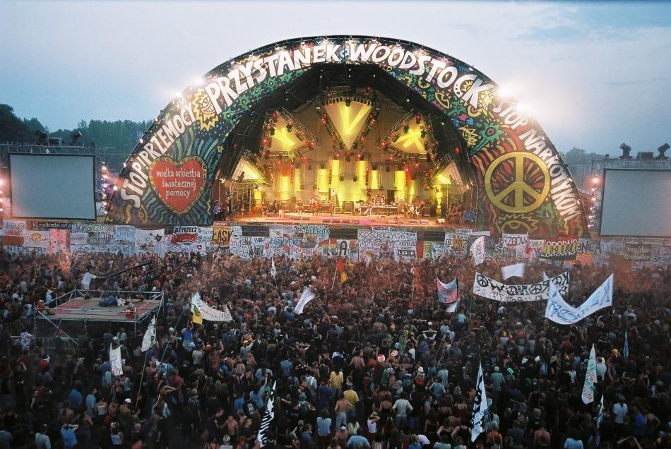 poland-woostock-festival-2