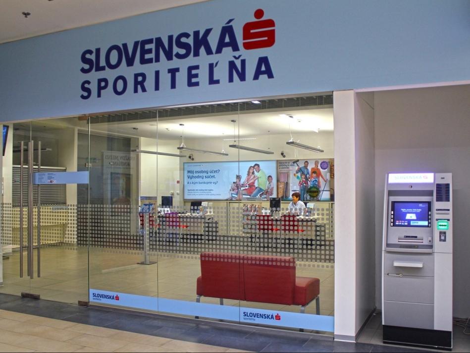 Slovenska_Sporitelna