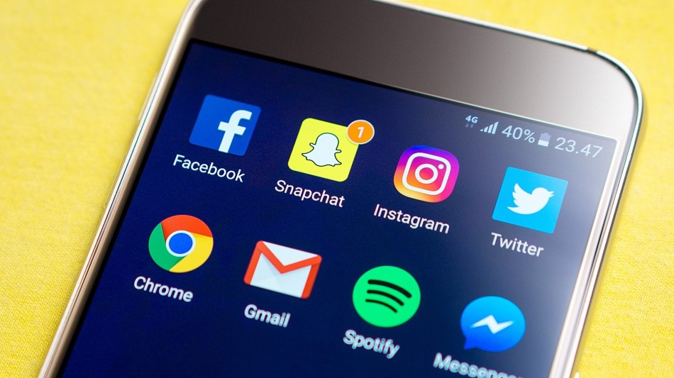 Hungary is most social-media savvy nation in Central and Eastern Europe