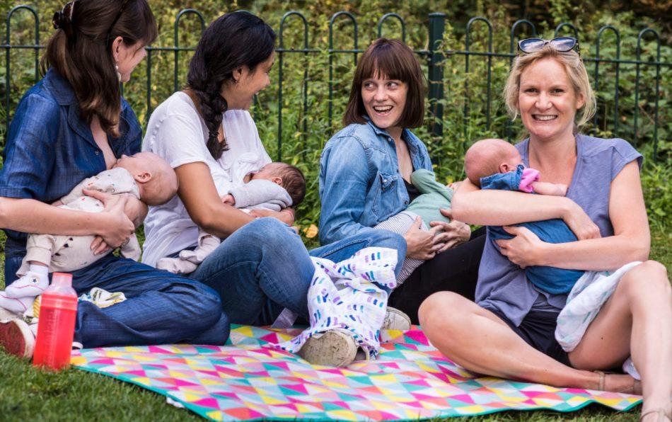 breastfeeding-slovakia-health-2