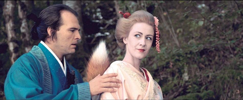 Liza-the-Fox-Fairy