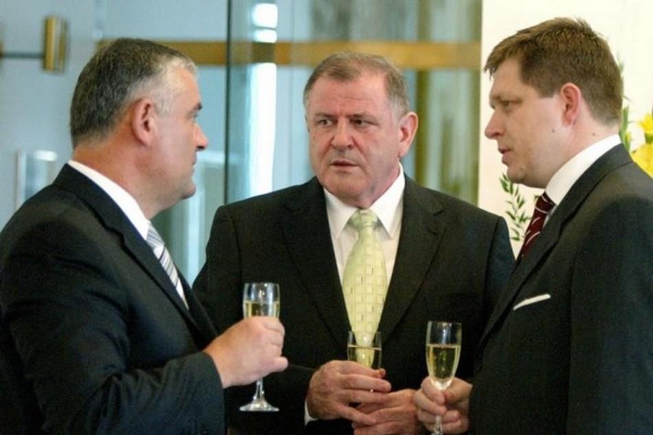 meciar-slota-fico-slovakia