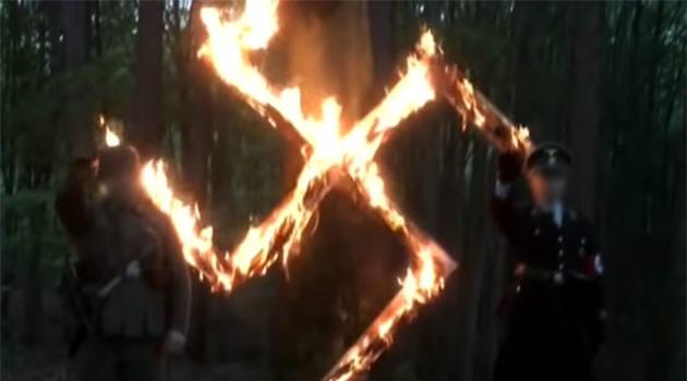 poland-neo-nazi-ban