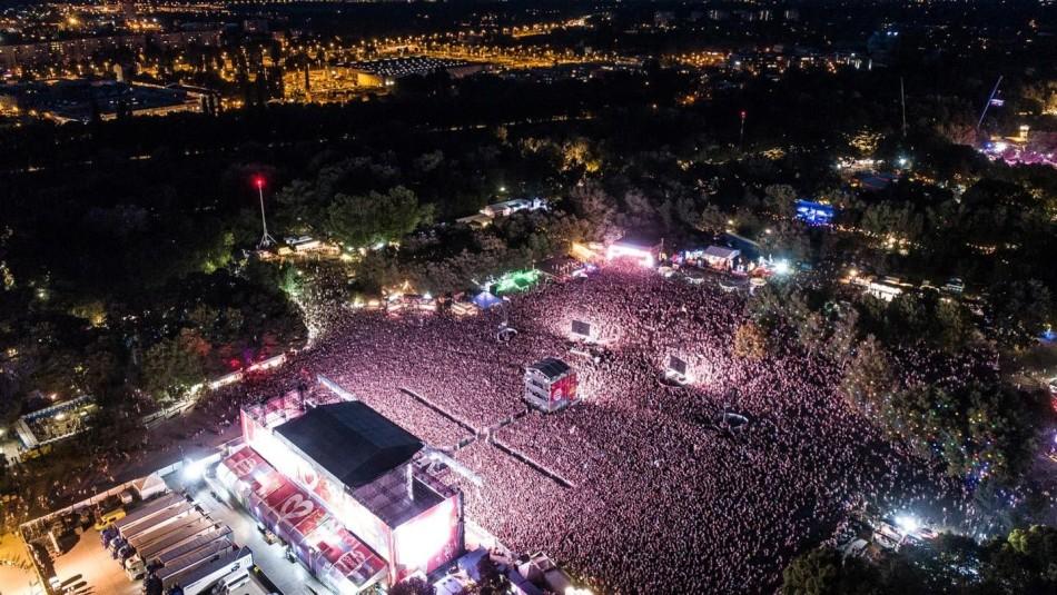 sziget-festival-hungary-budapest