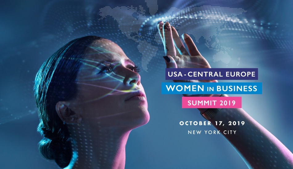 USA-Central-Europe-Women-In-Business-3 (2)
