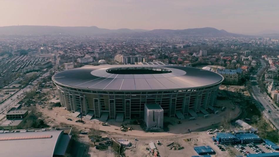 budapest-puskás-ferenc-stadion-euro-2020