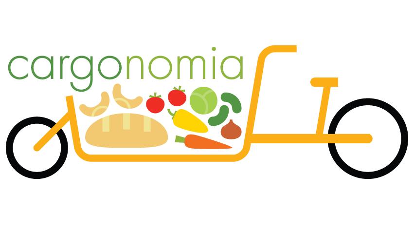 cargonomia-logo