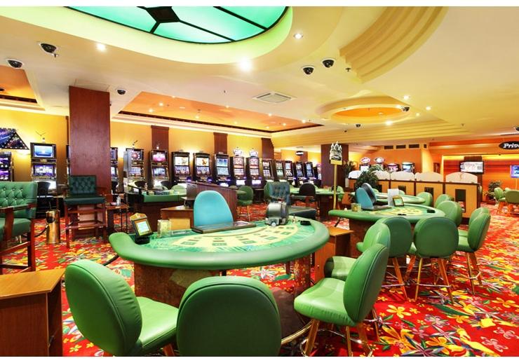 prague-casino-2