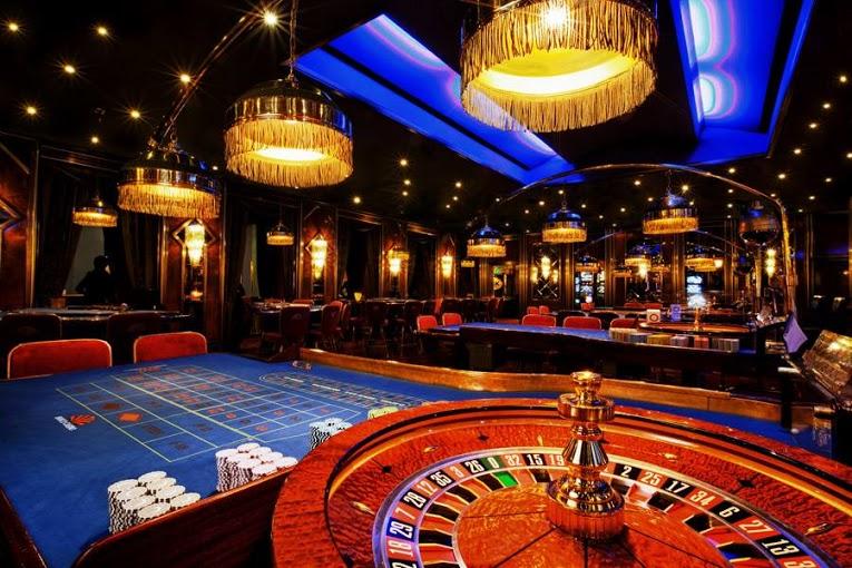 prague-casino-3