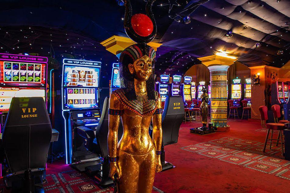 prague-casino