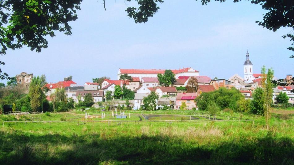 ricany-quality-of-life-czech-republic-best