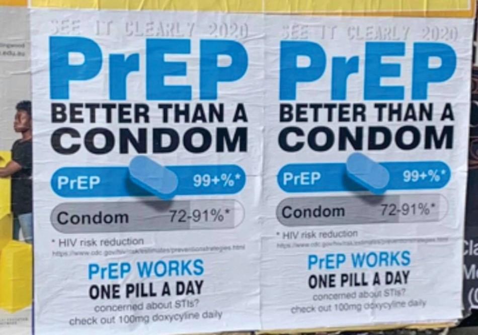 prep-advert-usa-hiv