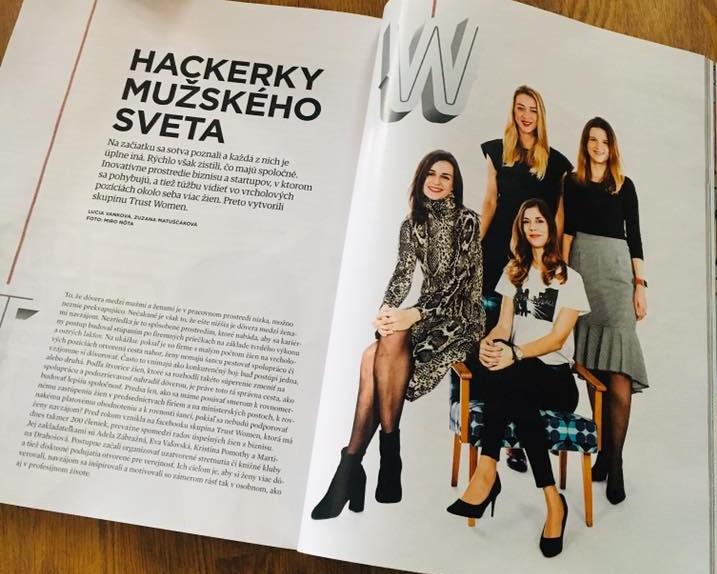 trust-women-slovakia-new-york-summit-3