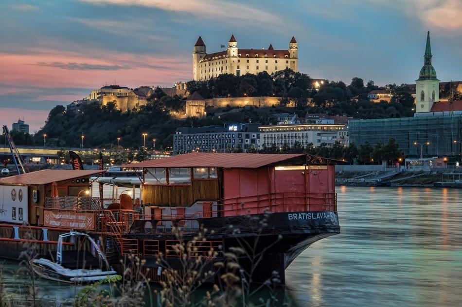 bratislava-culture-tourism