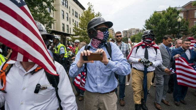 Charlottesville-unite-the-right-rally
