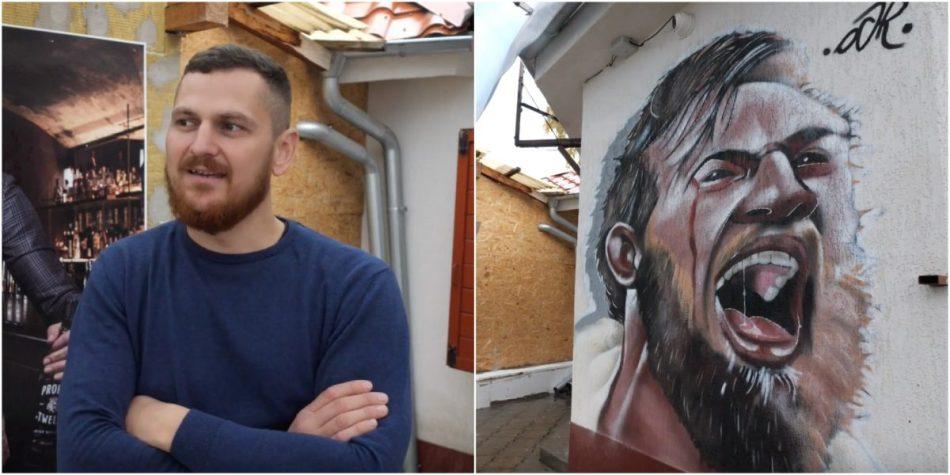 conor-mcgregor-lookalike-mural-slovakia