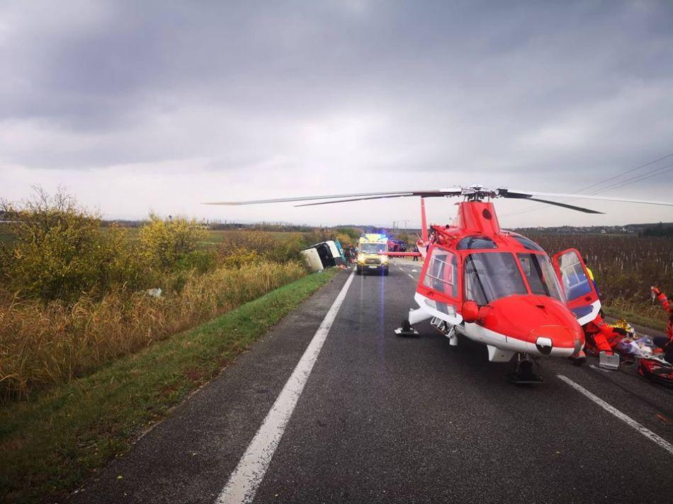 nitra-slovakia-car-crash