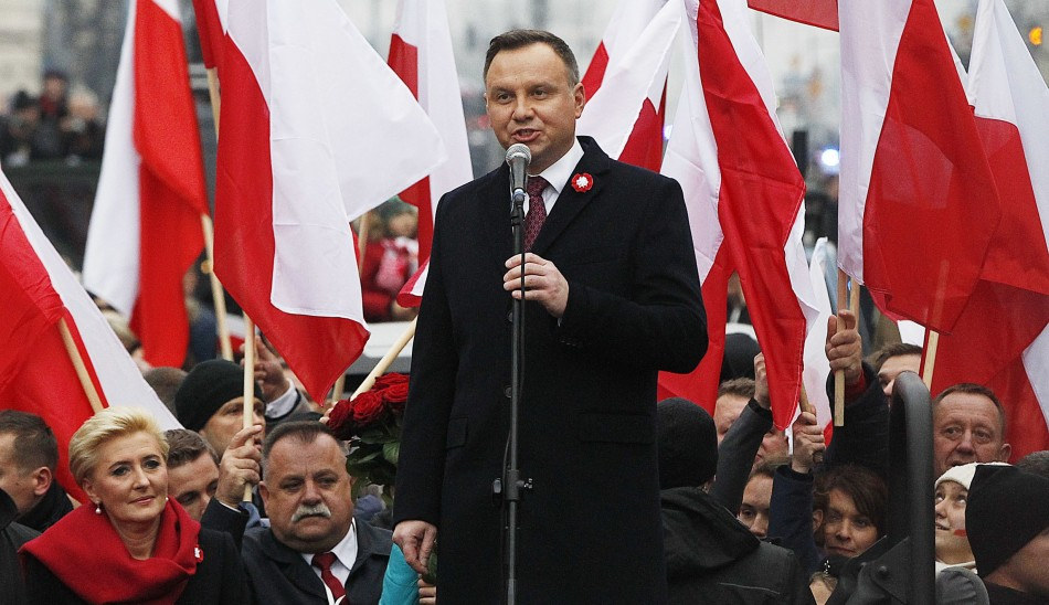 poland-independence-day-duda
