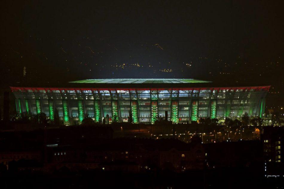 puskas-arena-budapest-hungary-euro-2020.jpg